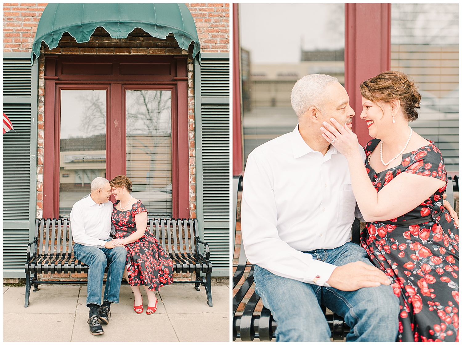 Lincoln-engagement-session.Jayna&Mike.4