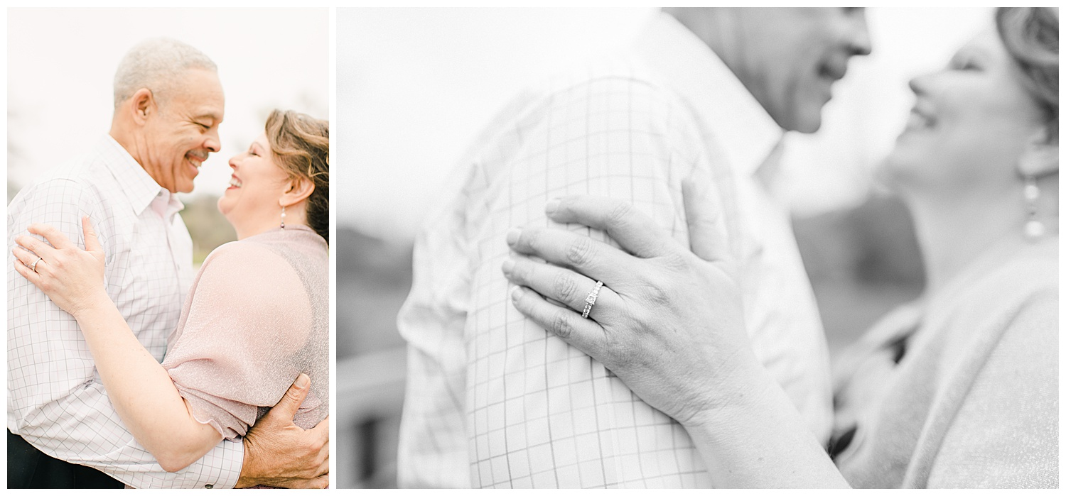 Lincoln-engagement-session.Jayna&Mike.10