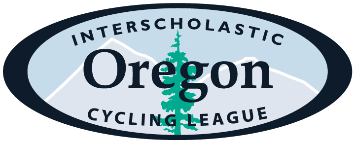 web-logo-oregon.jpg