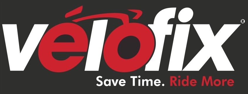 Velofix-logo-black-background.jpg