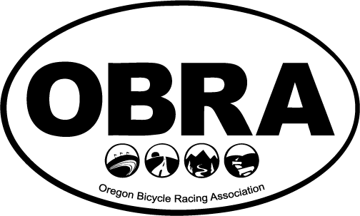 OBRA.logo_.png