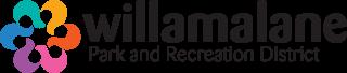 willamalane.png