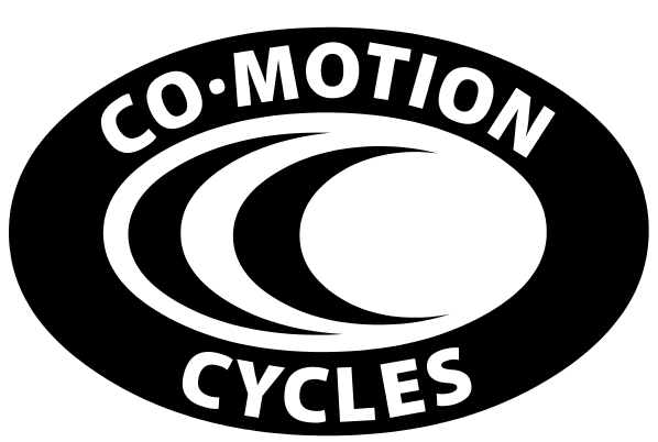 Comotion-logo_lg.png