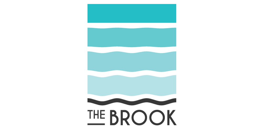 The Brook Church   Miami, Florida Pastor Muche Ukegbu Partnership started in 2016