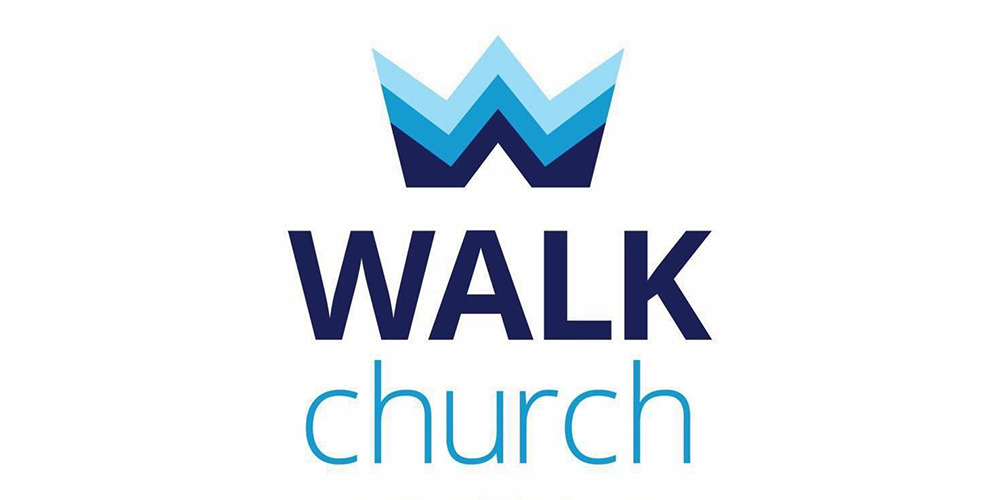 WALK Church   Las Vegas, Nevada Pastor Heiden Ratner Partnership started in 2016