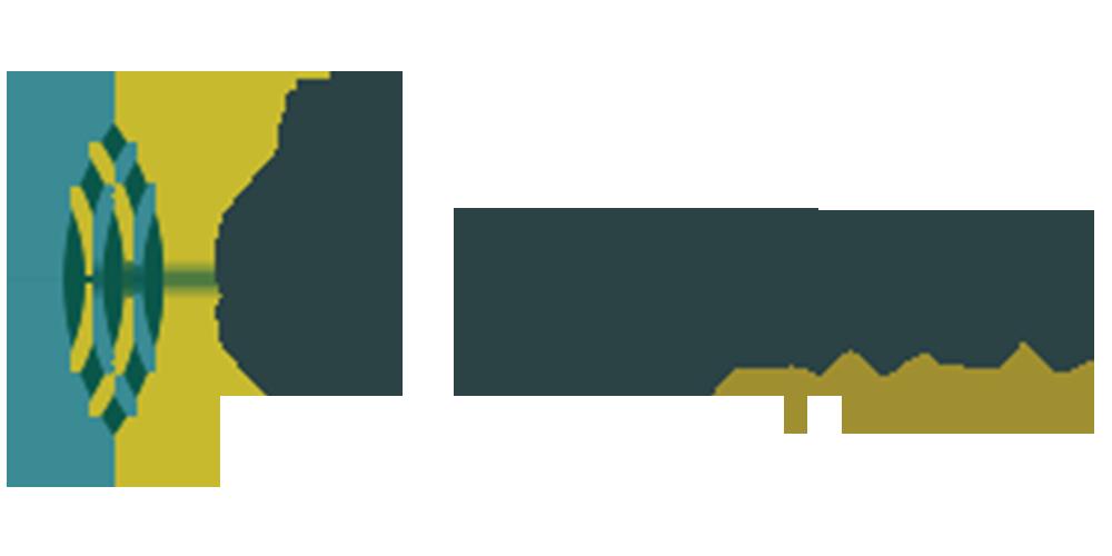 Story City Church   Burbank, California Pastor Matt Lawson Partnership started in 2015