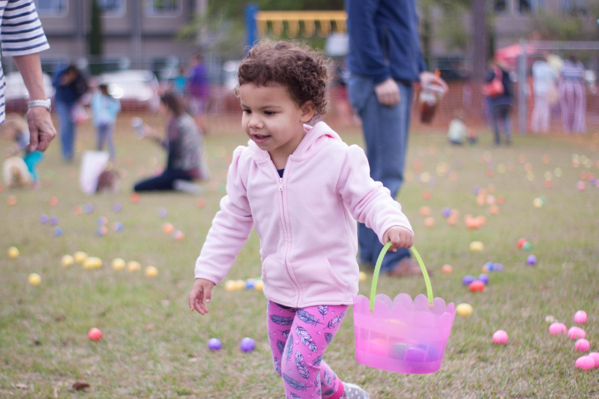 Easter5.jpg