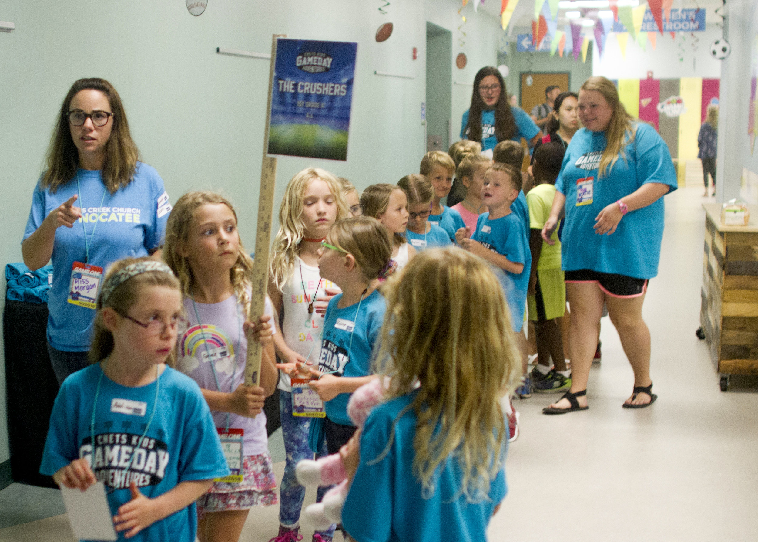 VBS- For The Community_1.jpg