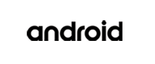 Android.jpg