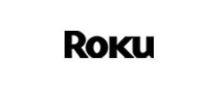 Roku.jpg