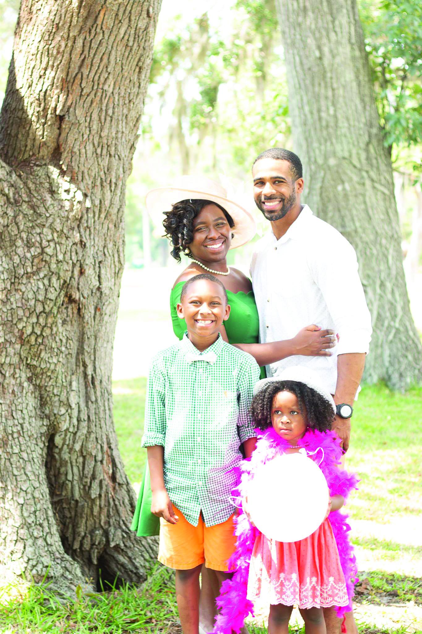 NaTasha-Family.jpg