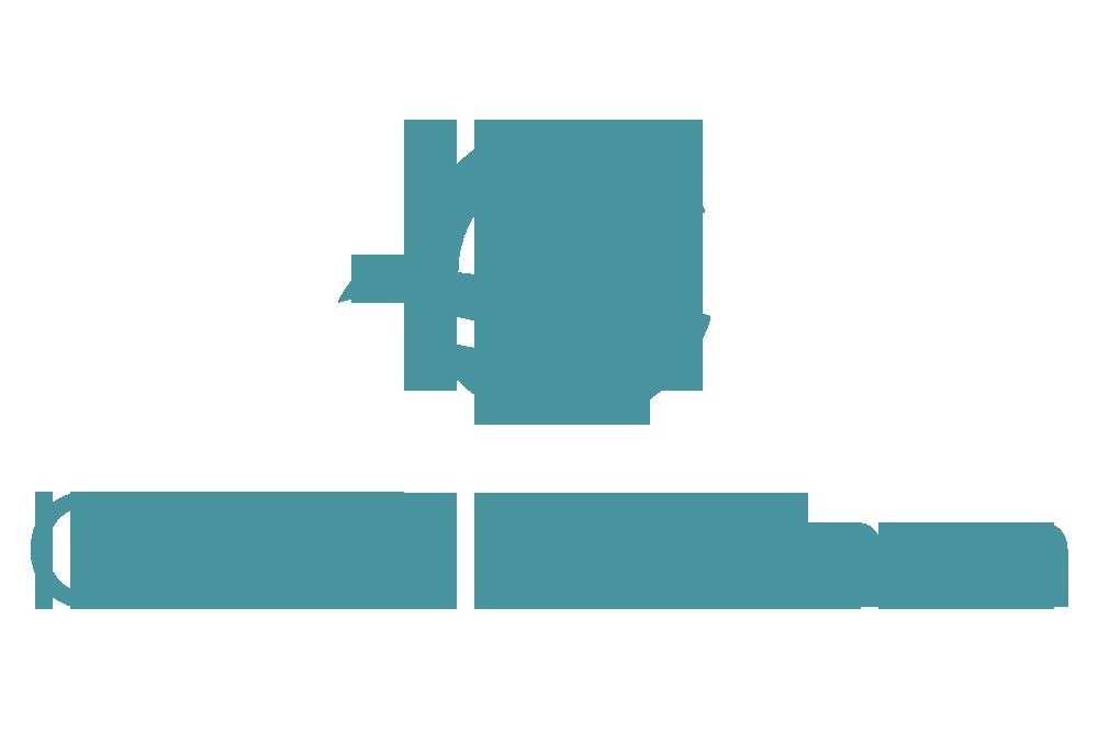 ChetsWomen-new.png