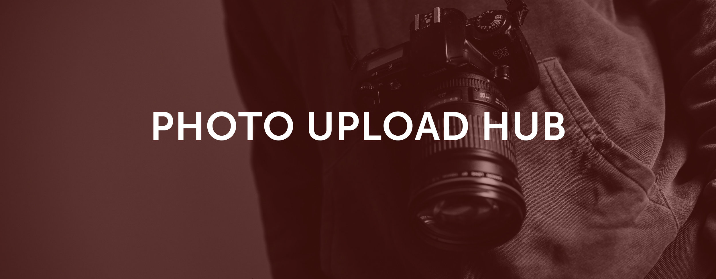 Photo Upload Hub.jpg