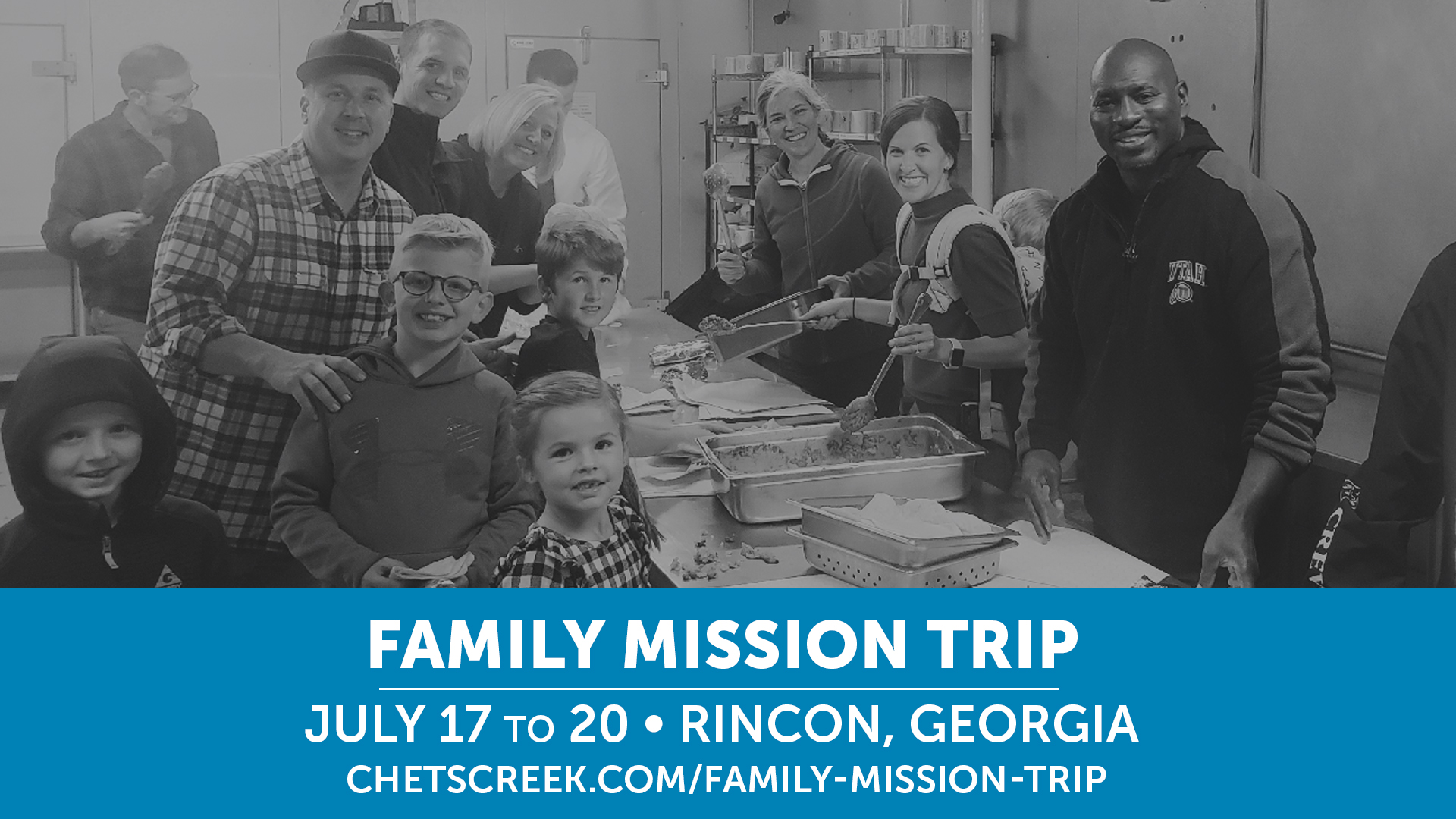 Family Mission Trip-TV.jpg