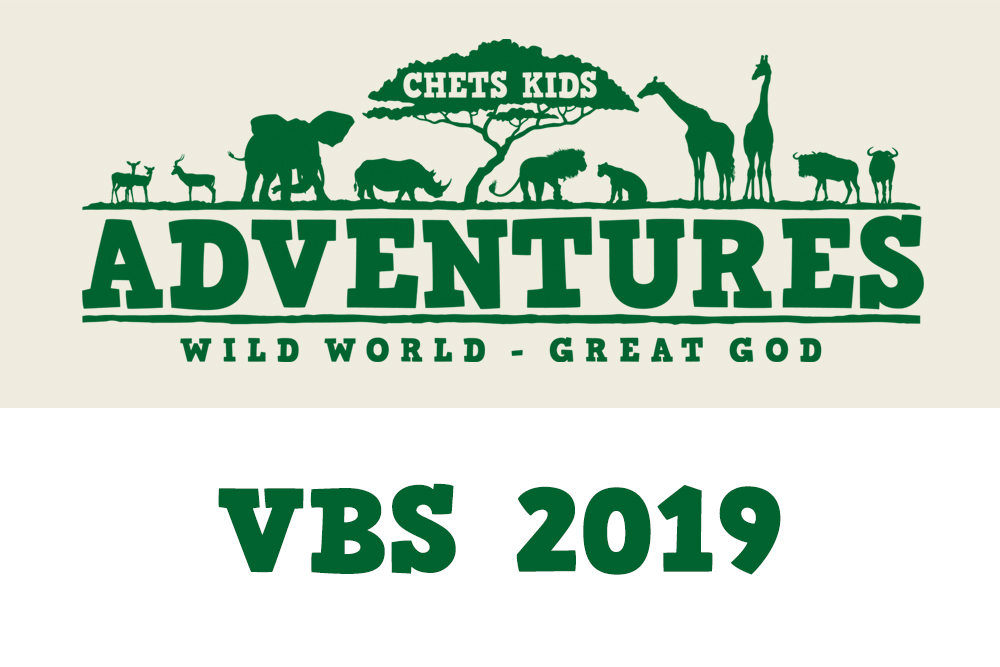 VBS-Save-the-Date-WEB.jpg