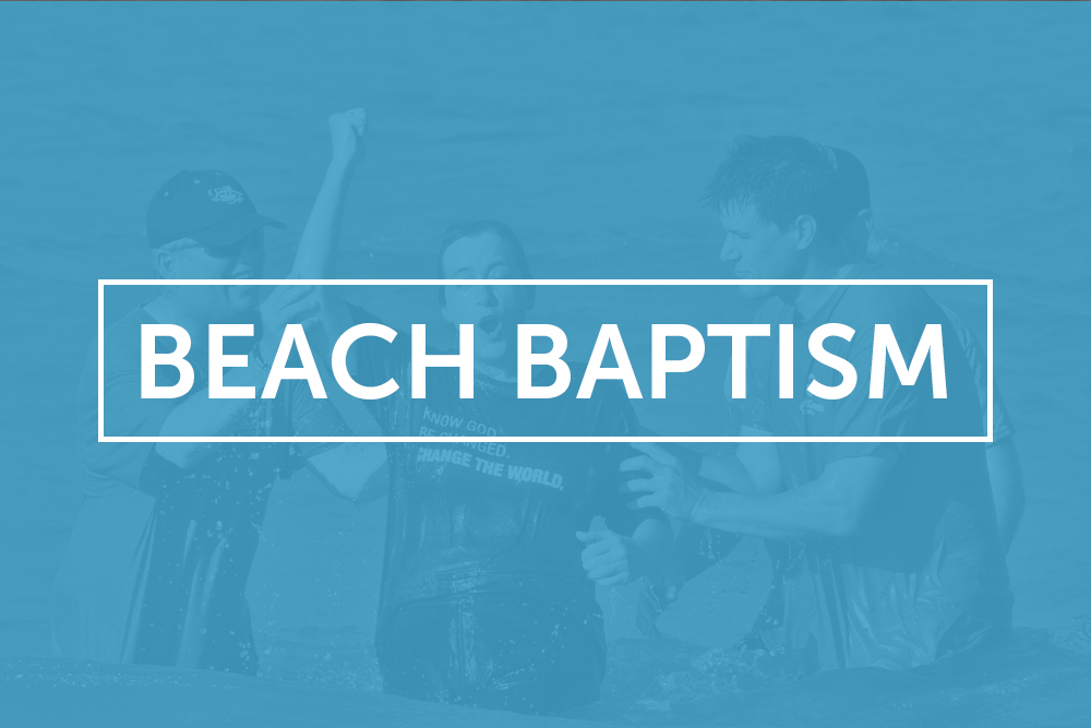 Beach Baptism-WEB.jpg