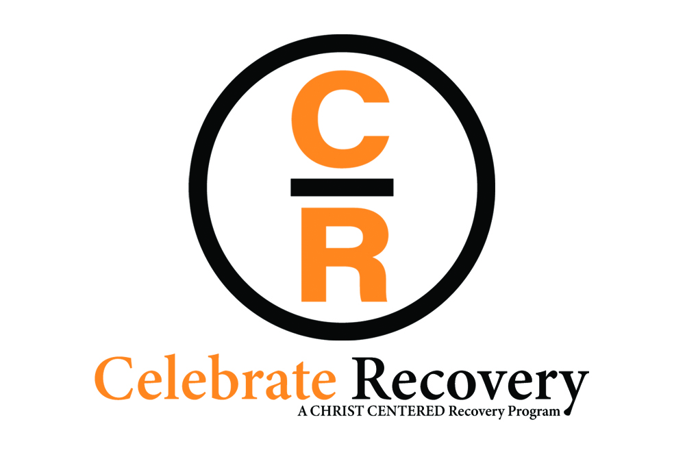 Celebrate-Recovery-WEB.jpg