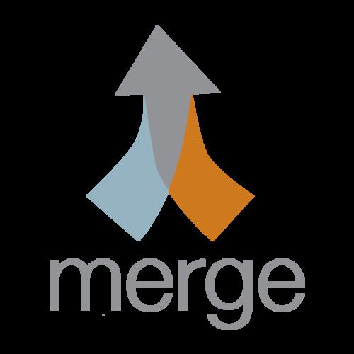 Marriage-Merge.png