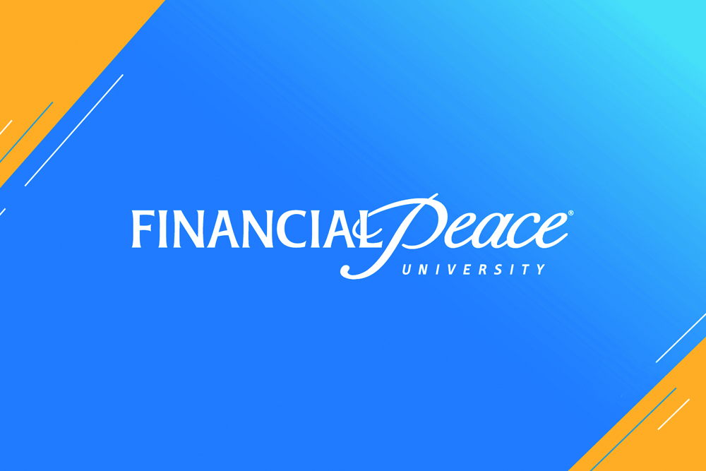 Financial-Peace-University-WEB.jpg