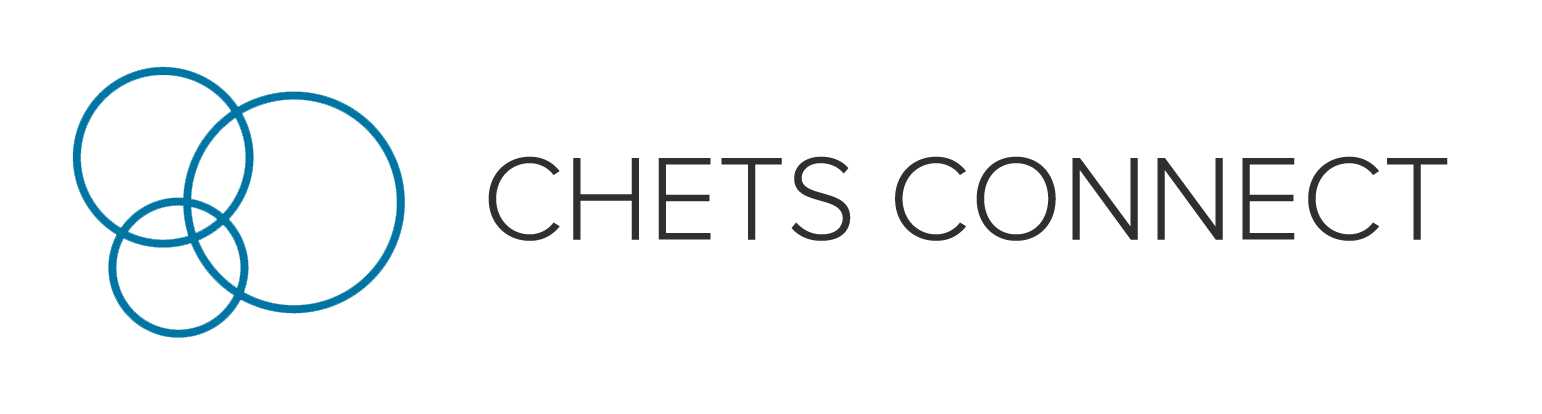 ChetsConnectLogo2019.png