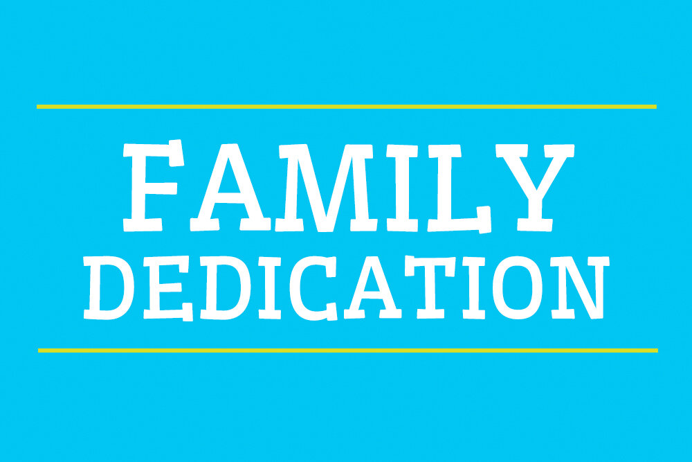 Family-Dedication-WEB.jpg