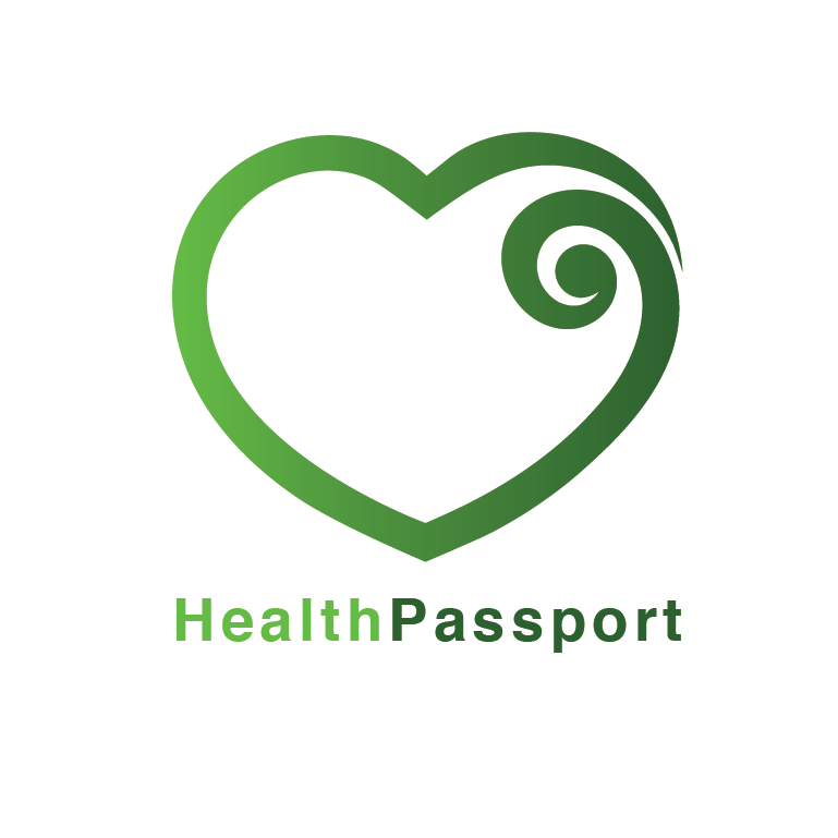 Health Passport circular logo.png