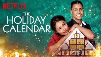 holiday calendar movie cover.jpg