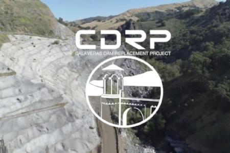 calaveras-dam-project.jpg