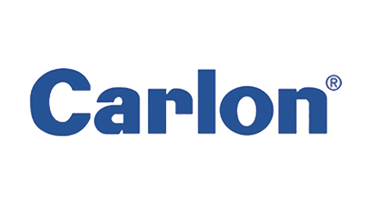 Carlon Electrical Products