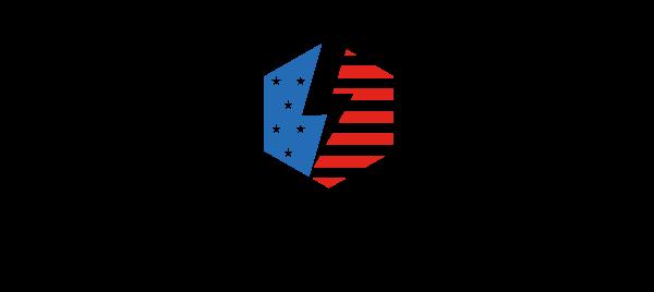 MorePower-Logo-600.png
