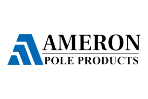 Ameron Products