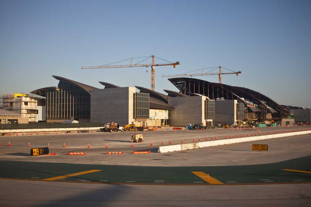 morepower-website-images-infrastructure-carousel-airport.jpg