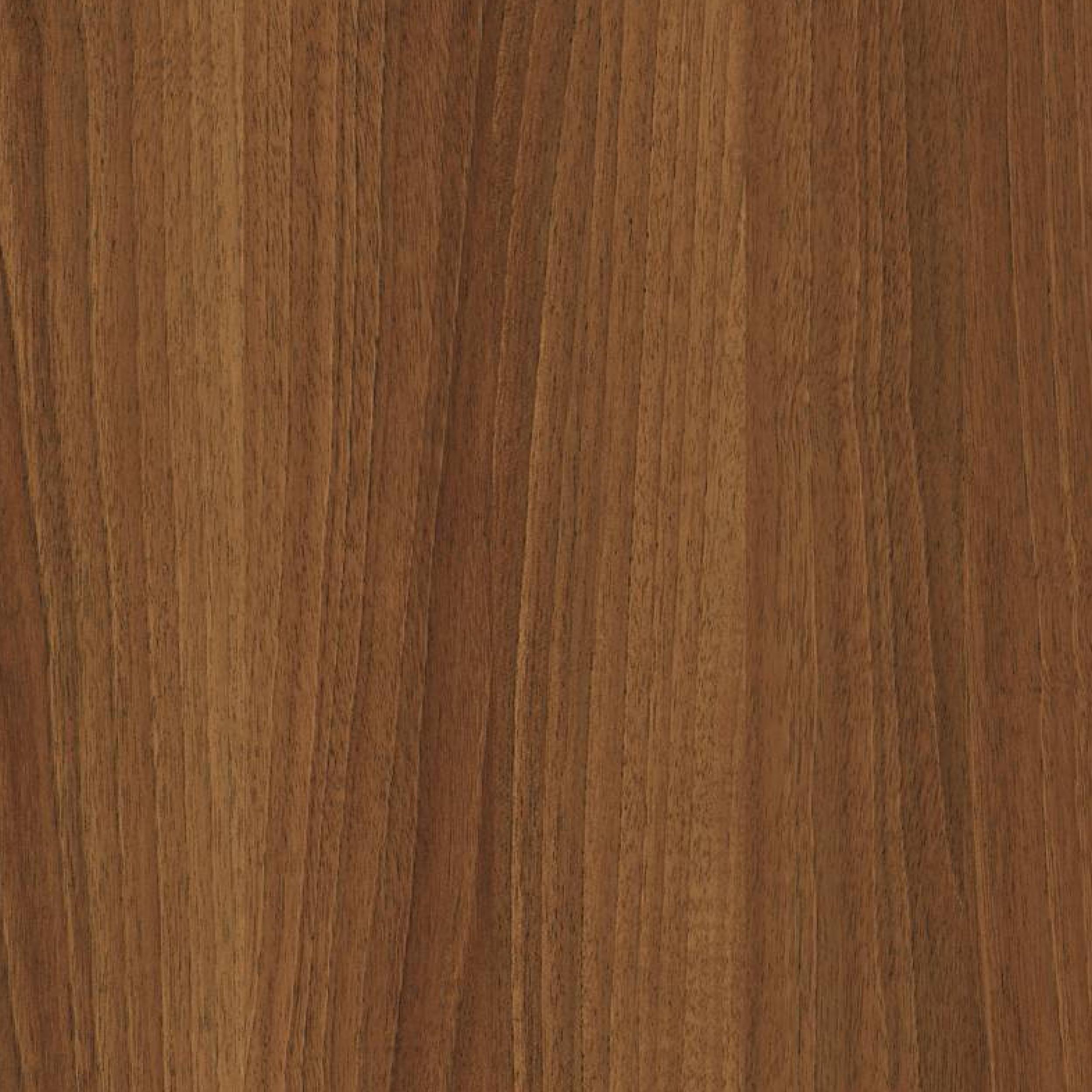 medium italian walnut