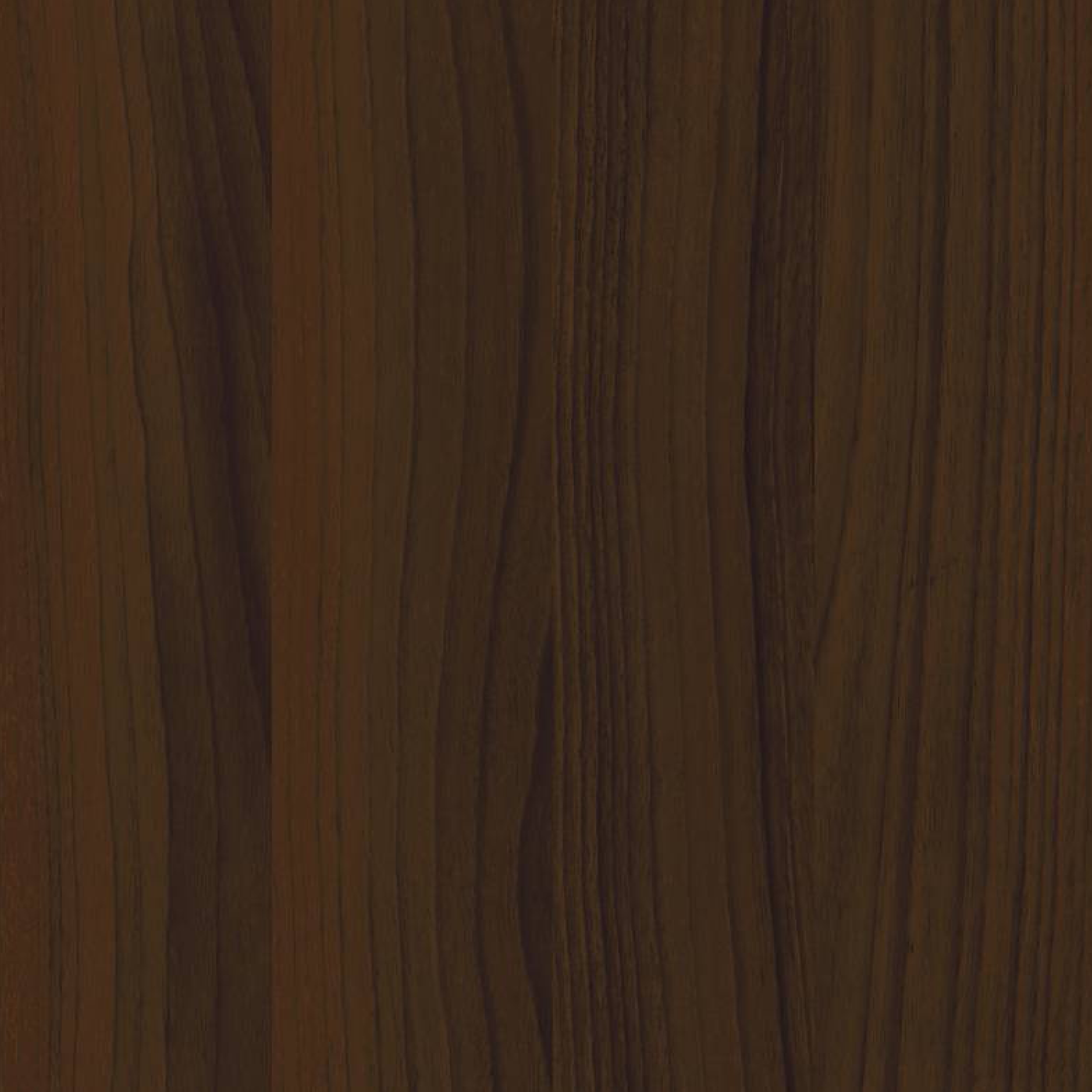 odenwald walnut