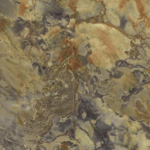 deauville marble
