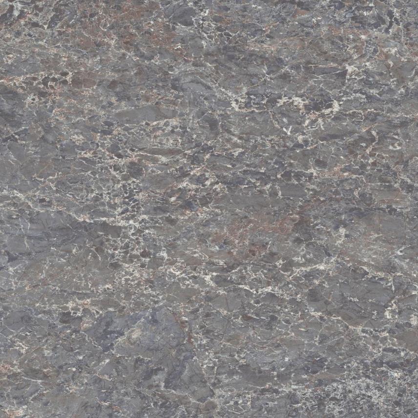 tavira marble