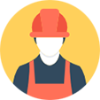 icon manufacture worker.png