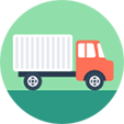 icon delivery truck.png