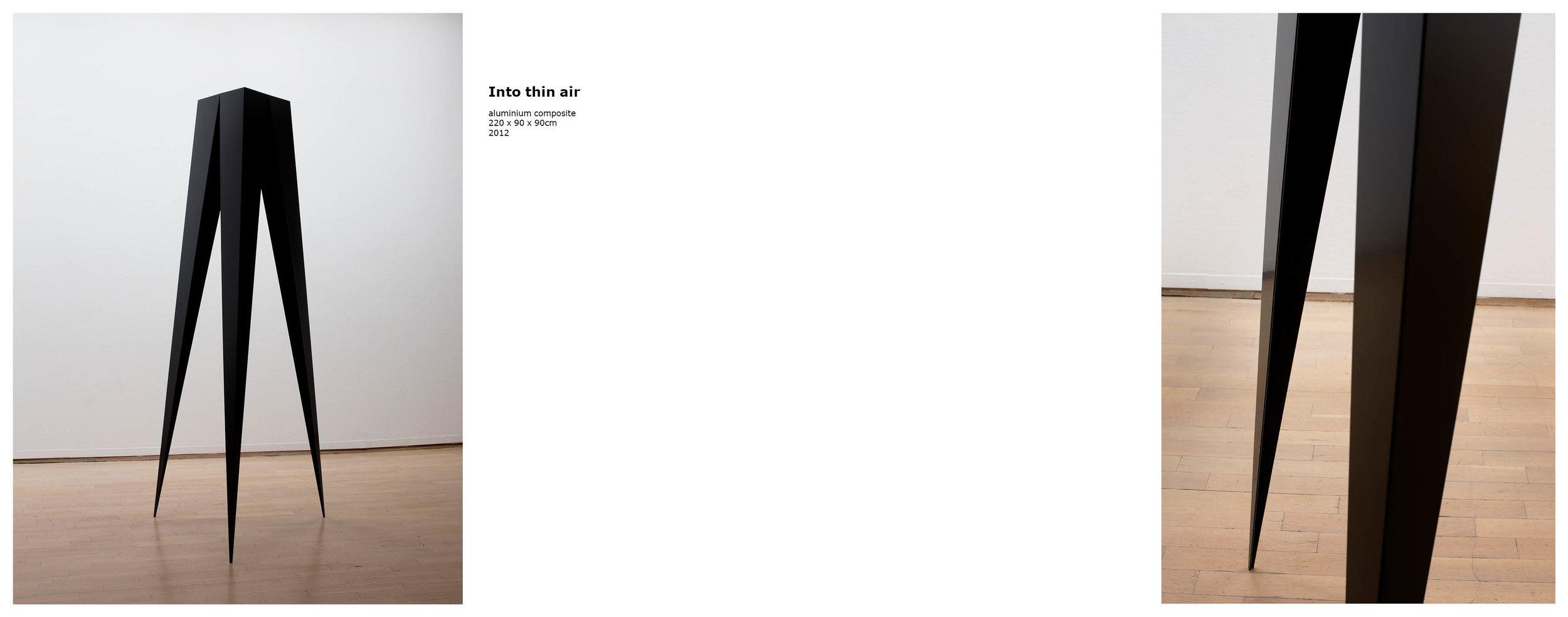 Website documentation7.jpg