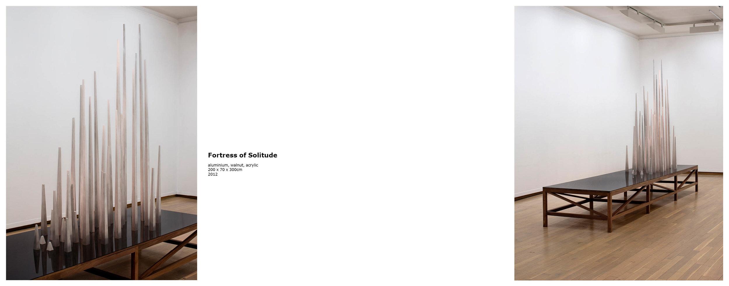 Website documentation9.jpg