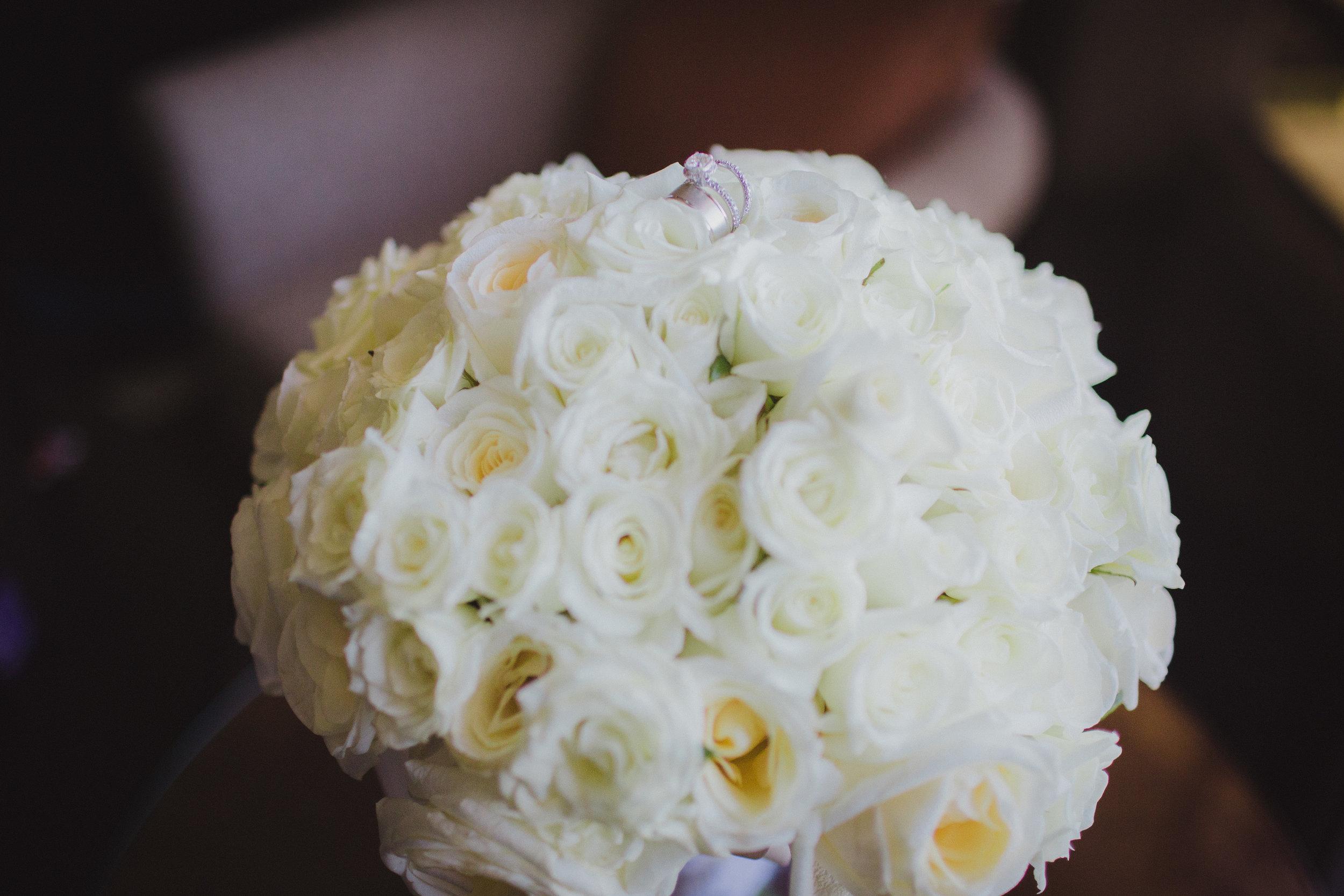 2015_09_06_Julie_&_Daniel_Wedding_0094.jpg