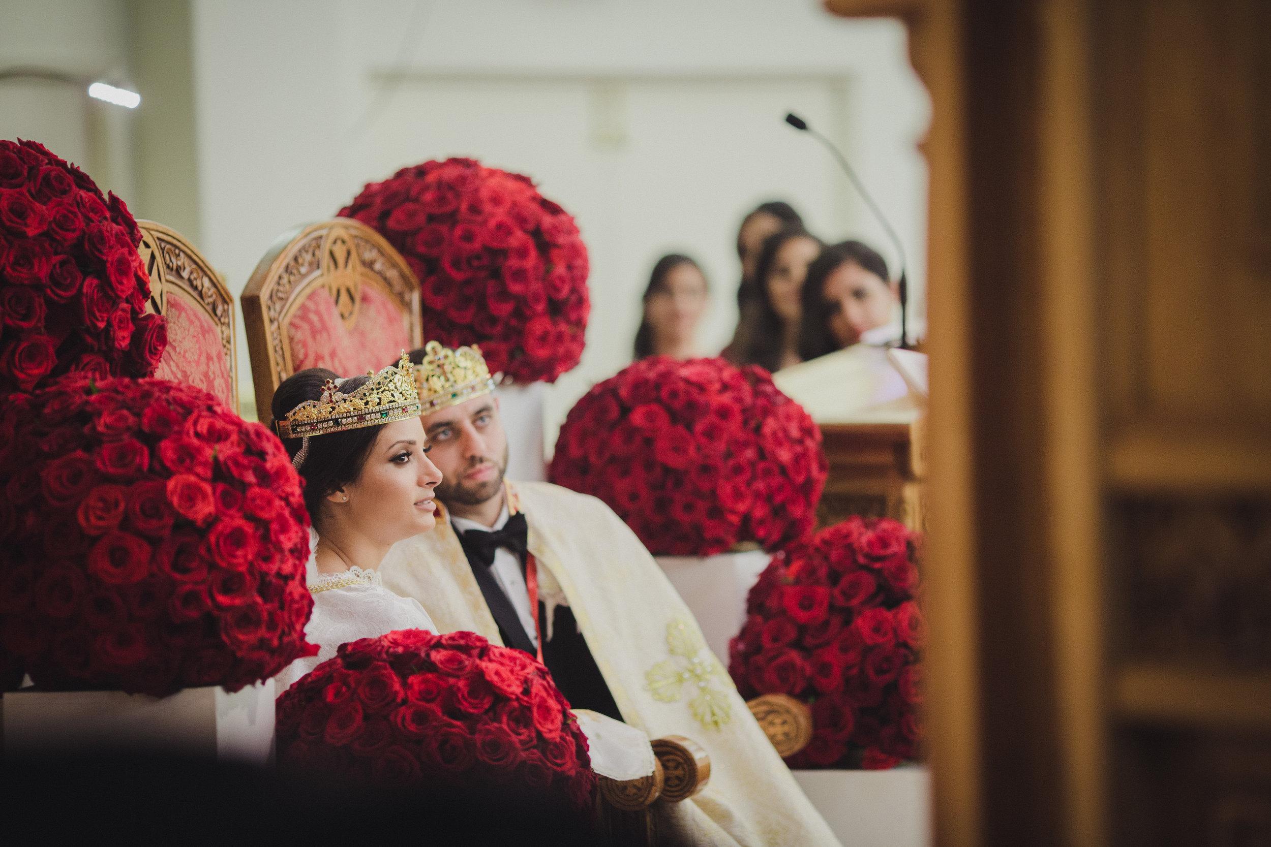 2015_09_06_Julie_&_Daniel_Wedding_0594.jpg