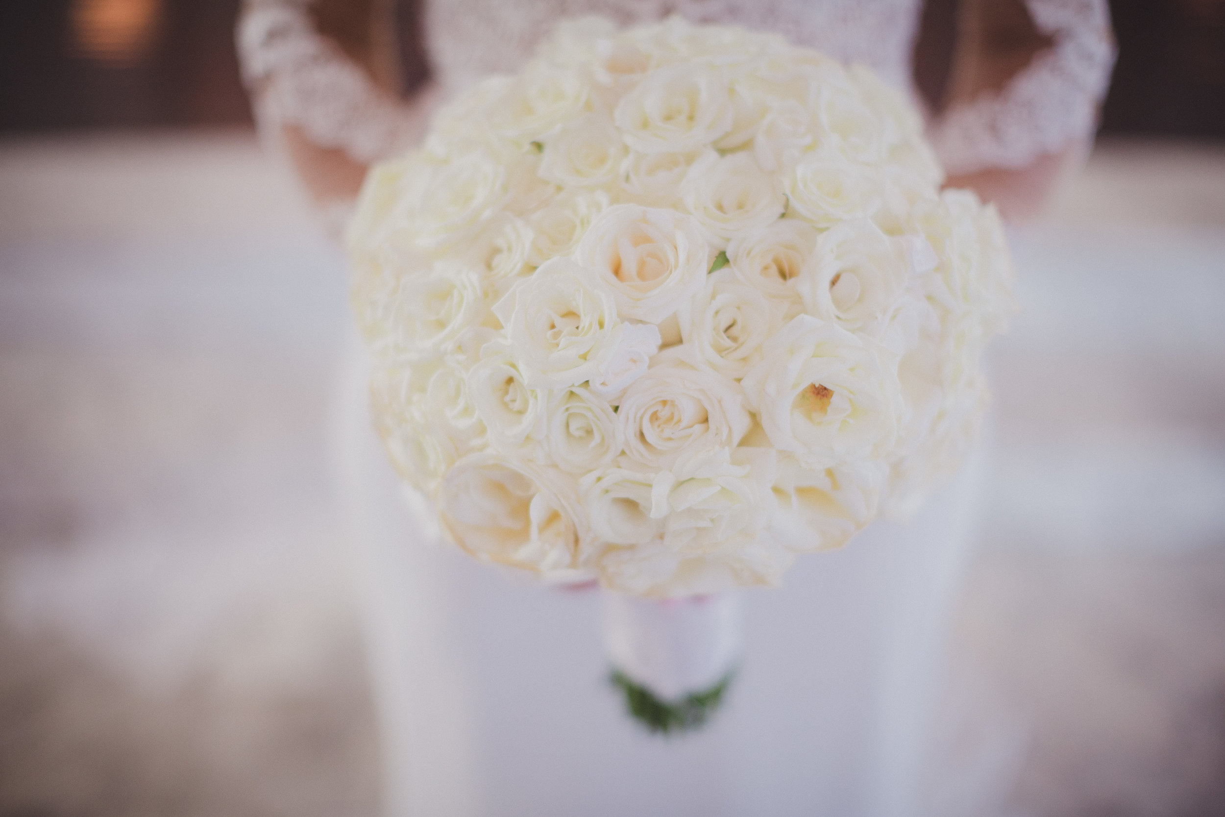 2015_09_06_Julie_&_Daniel_Wedding_0745.jpg
