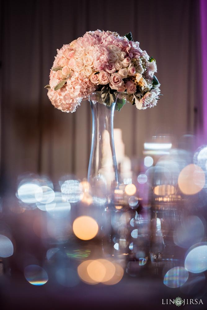 0835-MM-Newport-Beach-Mariott-Wedding-Photos.jpg