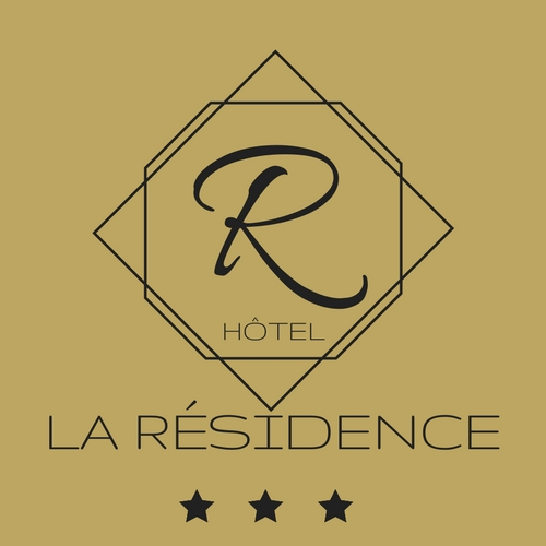 LA RÉSIDENCE-2.jpg