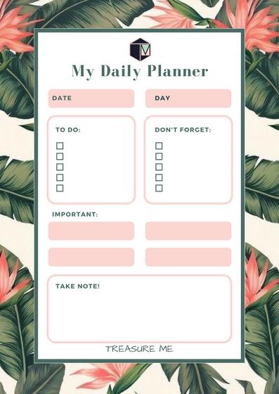 My Daily Planner.jpg