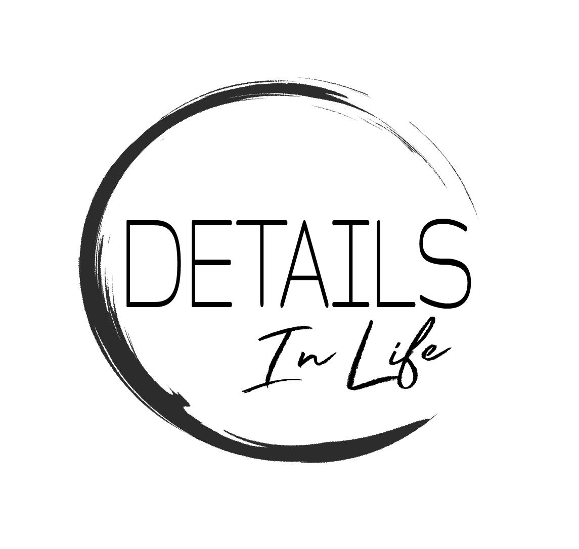 detailsinlife.png