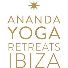 www.anandayogaretreatsibiza.com