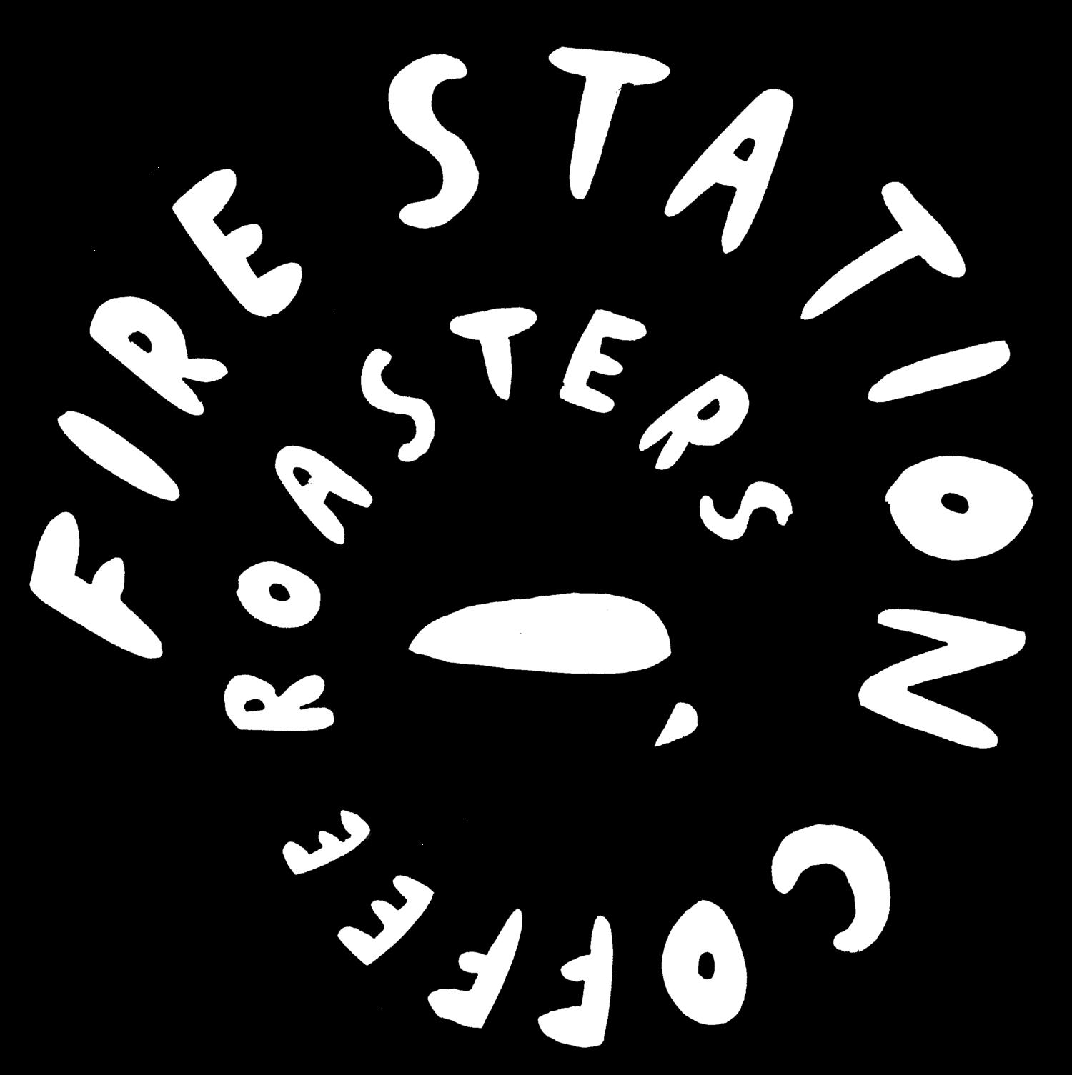 Firestation logo.png
