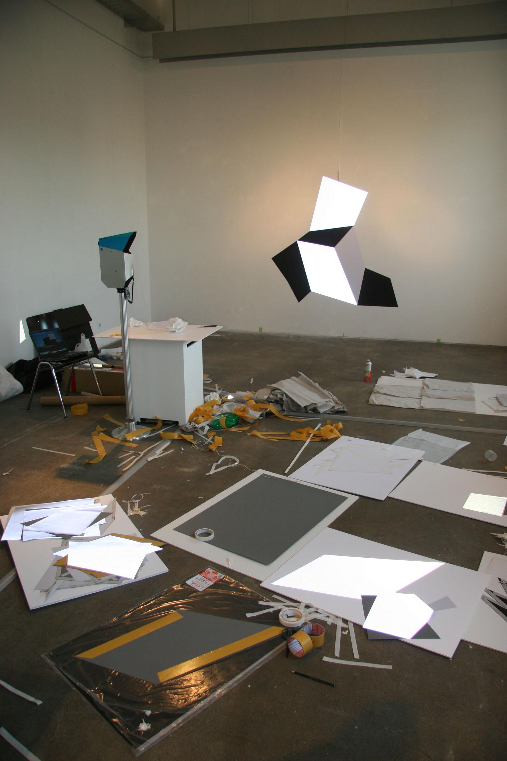 IWI 2008 lightbox image 3.jpg